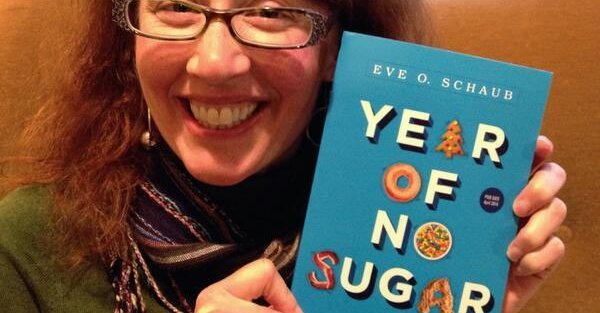 Year-of-No-Sugar3
