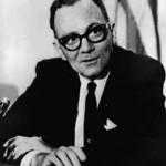 Herbert Ley