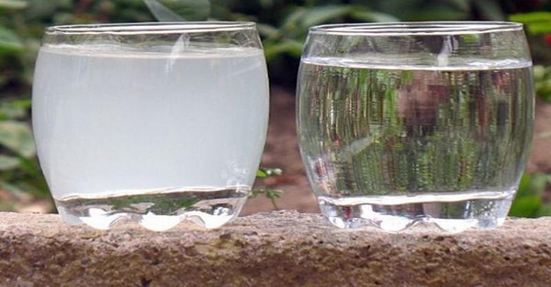 chlorovana-voda1