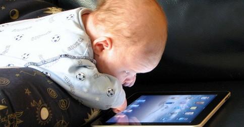 dite-a-tablet