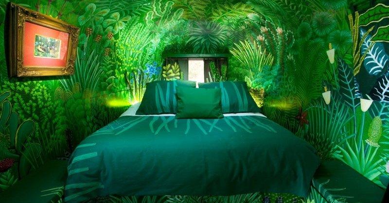 rastliny-do-spalne