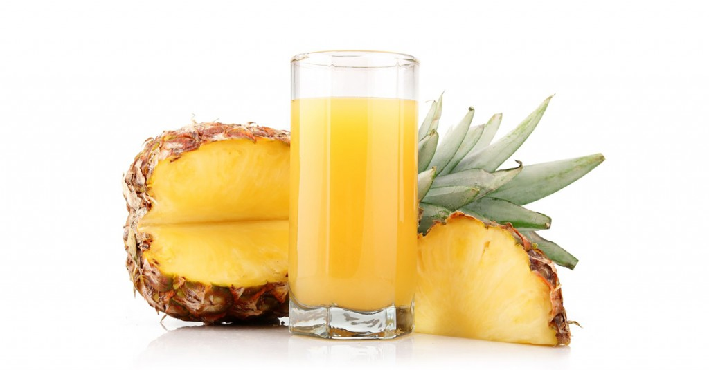 Pineapple-Juice-Is-5-Times-More-Effective-Than-Cough-Syrup-1024x535