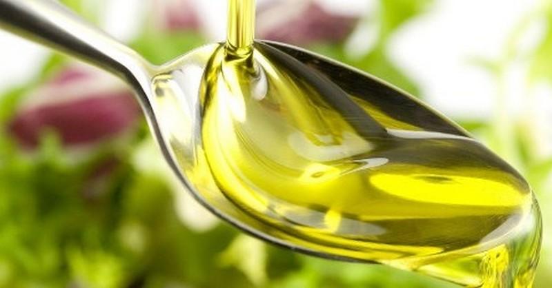 olivovy-olej-a-rakovina