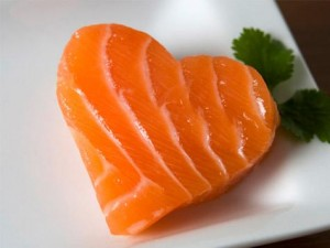 6 potravit_losos