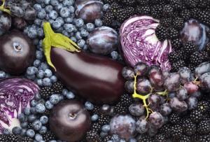 6 potravit_purple_foods