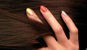 Hairs_and_nails