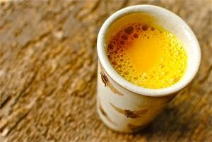 golden milk 2