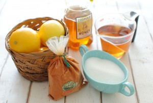 lemon-hot-toddy-ingredients-500w