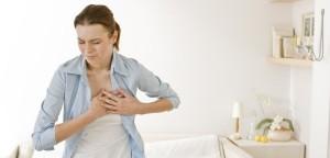 bolest-v-hrudi