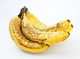 zraly banan