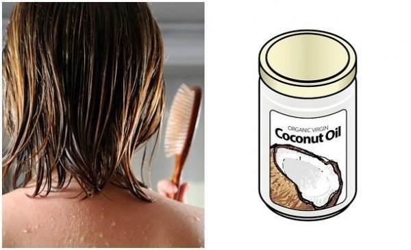 coconut-oil-for-hair