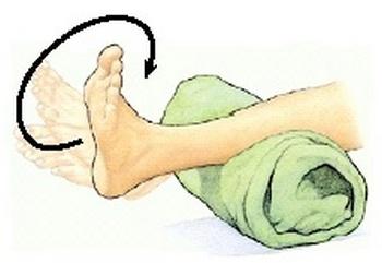 5krouzivy-pohyb-kotniku