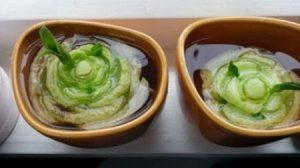 domaci-zelenina-41
