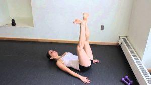 stehna-cvik01