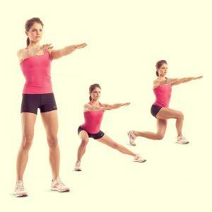 stehna-cvik02