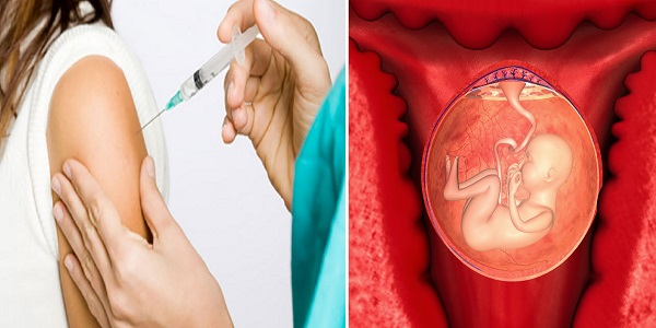 vakcina HPV