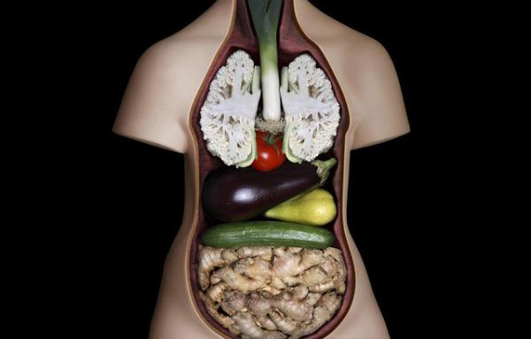 11 foods-uvod