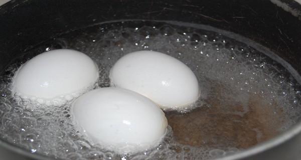 tri-vejce