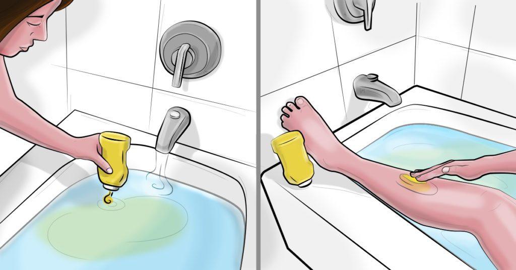 mustard2-1024x536
