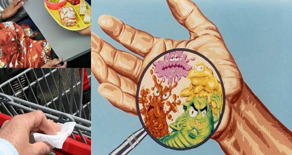 bakterie-na-rukou