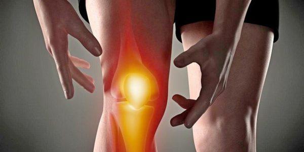 Opravdový zázrak na bolest Vašich kolen! Vyzkoušejte!
