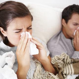 Nechcete letos nechytit chřipku_Začnete ihned posilovat imunitu pomocí přírodních betaglukanů_alternativnimagazin_cz